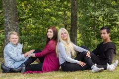 UT1508_9_Solveig_Carlsson