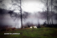 TÄ2001_3_Kenneth Lindholm