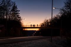 UT1601_1_Nicke_Svensson