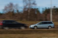 UT1703_7_Kenneth_Göransson
